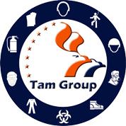 Tam Group