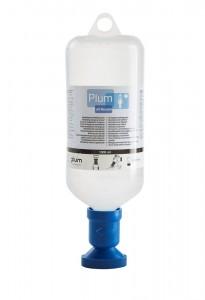 pH Neutral 1.0 L Shower