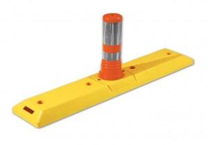Road Separator