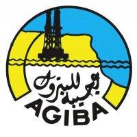 agiba(2)