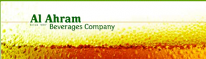 alahram_beverages_logo