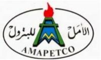 amapetco(2)
