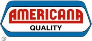 americana(1)