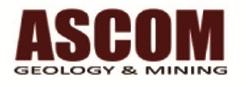 ascom(2)