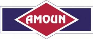 badge_amoun_(2)