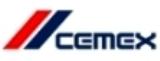 cemex(2)