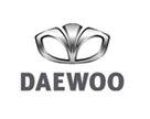 daewoo(2)