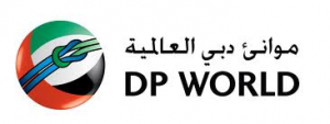 dp(1)