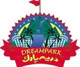 dream_park(2)