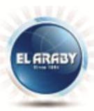 el_araby(2)