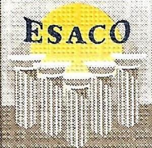 esaco_logo(1)