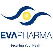 eva_pharma