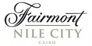 fairmont(1)