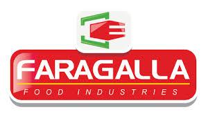 faragalla(1)