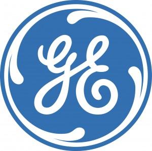 ge_logo(2)