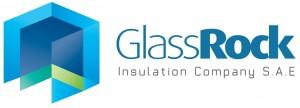 glass_rock_logo_pagenumber.001(1)