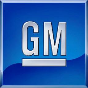 gm(1)