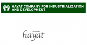 hayat_logo(2)