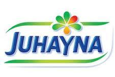 juhayna(1)