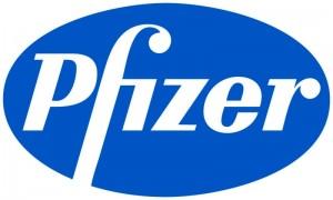 logo_pfizer(1)