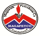 magawish_petroleum(2)