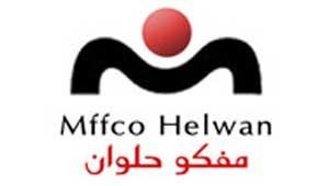 mffco_helwan(1)
