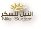 nile_sugar(3)