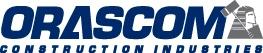 orascom-new(1)