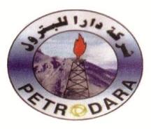 petrodara_copy(1)