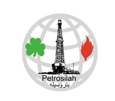petrosilah(1)