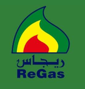 regas(1)
