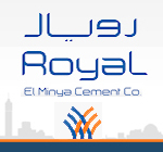 royal2(1)