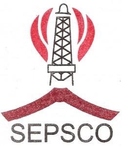 spesco(2)