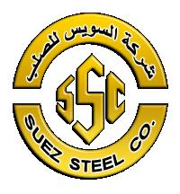 suez_steel_logo