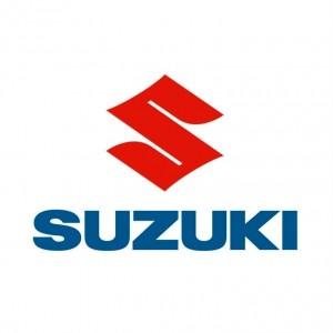 suzuki-logo(2)