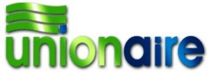 union-logo_2_
