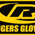 Ringers-Gloves-Logo