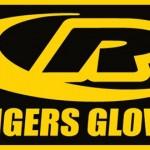 Ringers-Gloves-Logo