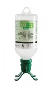 Plum Eye Wash 500 ml Duo