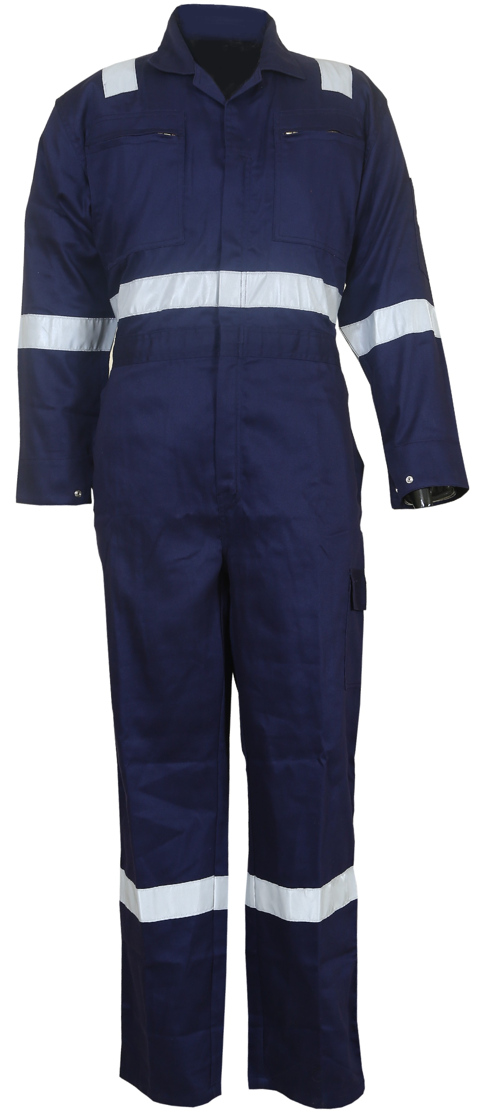 NOMADIC TREATED FR COVERALL